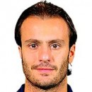 Alberto GILARDINO Photo